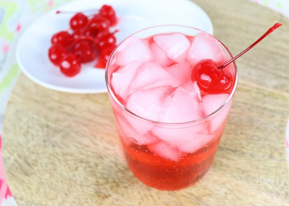 Shirley-Temple-mocktail-recipe