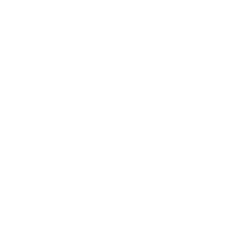 white coffee icon