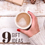 9 gift ideas for coffee lovers
