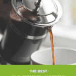 Best coffee gifts