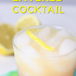 how to make a layered cocktail