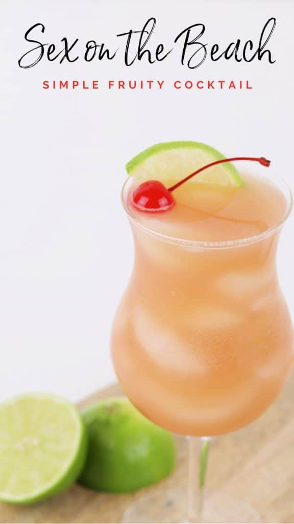 sex-on-the-beach-simple-fruity-cocktail